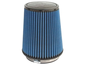 aFe Power 24-90015 MagnumFLOW Air Intake Pro 5R Air Filter