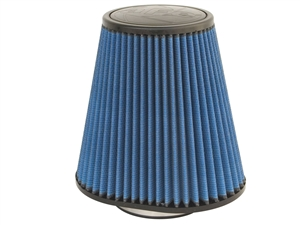 aFe Power 24-90037 MagnumFLOW Air Intake Pro 5R Air Filter