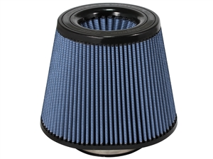 aFe Power 24-91018 MagnumFLOW Air Intake Pro 5R Air Filter