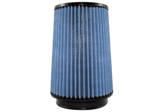 aFe Power 24-91039 MagnumFLOW Air Intake Pro 5R Air Filter