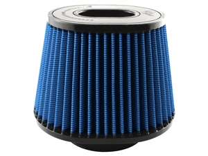 aFe Power 24-91044 MagnumFLOW Air Intake Pro 5R Air Filter