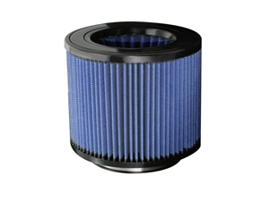 aFe Power 24-91046 MagnumFLOW Air Intake Pro 5R Air Filter