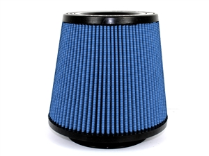 aFe Power 72-91051 MagnumFLOW Air Intake Pro 5R Air Filter