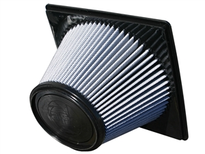 aFe Power 31-80102 MagnumFLOW Replacement Pro Dry S Air Filter