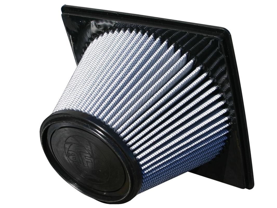 2004 dodge durango fuel filter location afe power 31-80102 pro-dry s magnum flow air filter for ...
