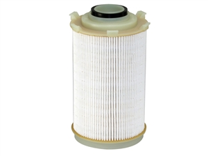 aFe Power 44-FF012 Pro GUARD D2 Fuel Filter for 2007.5-2009 Dodge 6.7L Cummins