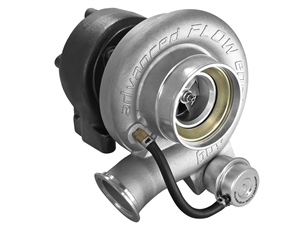 aFe Power 46-60110 BladeRunner Street Series Turbocharger for 1994-1998 Dodge 5.9L Cummins