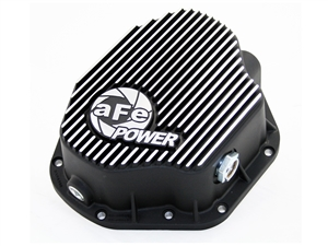 aFe Power 46-70032 Differential Cover Rear Machined