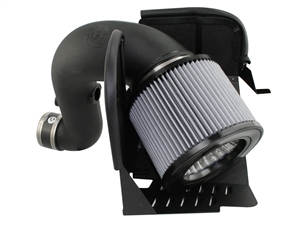 aFe Power 51-11342-1 MagnumFORCE Stage-2 Pro Dry S Air Intake System