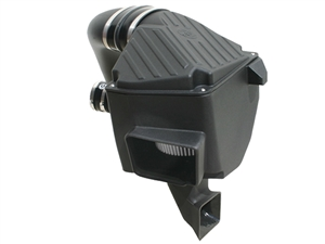 aFe Power 51-80932 MagnumFORCE Stage-2 Si Pro Dry S Air Intake System