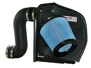 aFe Power 54-10412 MagnumFORCE Stage-2 Pro 5R Air Intake System