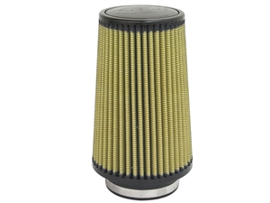 aFe Power 72-40035 MagnumFLOW Air Intake Pro Guard -7 Air Filter
