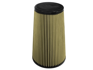 aFe Power 72-90041 MagnumFLOW Air Intake Pro Guard -7 Air Filter