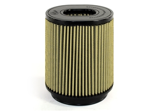 aFe Power 72-91050 MagnumFLOW Air Intake Pro Guard -7 Air Filter