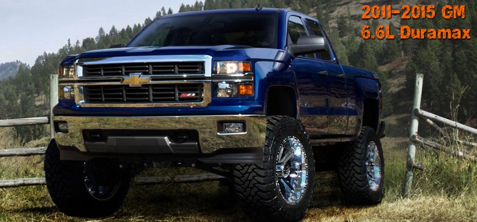 Chevy Gmc 2500 3500 6 8 Inch Lift Kit additionally 6105 2 as well R184562P2016Y856MA also I 18940986 2007 2015 Toyota Tundra 2 4 Inch Leveling Kit further 17 Lift Kit 2005 2014 Froniter 2wd 4 Inch. on silverado lift leveling kits 2014
