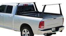Diesel Truck Racks & Carriers