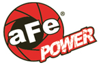 aFe Power Diesel Performance