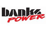 Banks Power Diesel Performance