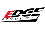 EDGE Diesel Products