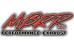 MBRP Performance Exhausts