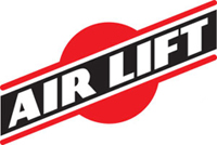 "Air Lift 20975 3/4"" Inch Airline Black DOT Synflex Universal"