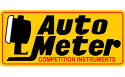 Auto Meter 6148 Cobalt 140-300 °F Oil Temperature Gauge