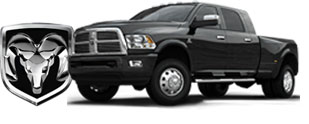 Shop for Dodge Diesel Parts