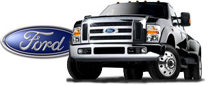 Shop for Ford Diesel Parts