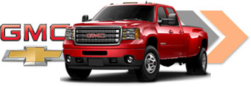 Shop for Chevy & GMC Diesel Parts